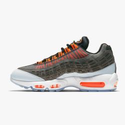 Baskets Nike Sportswear Air Max 95 x Kim Jones