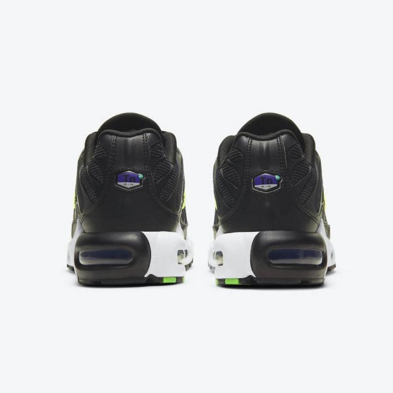 Baskets Nike Air Max Plus EOI