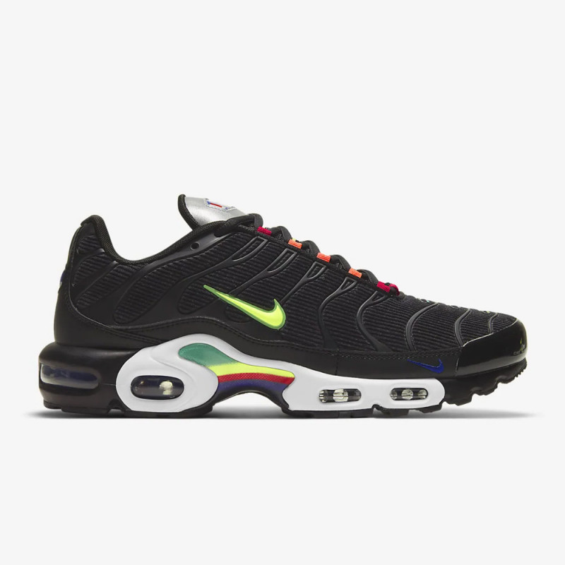 Baskets Nike Air Max Plus EOI