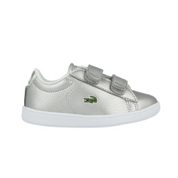 Baskets Lacoste Carnaby Evo Strap 319 2