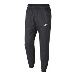 Pantalon de Jogging Nike Just Do IT