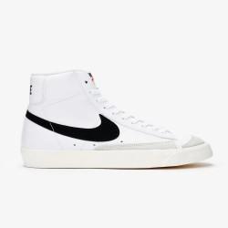 Baskets Nike Blazer Mid' 77