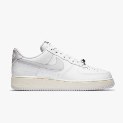 Baskets Nike Air Force 1 Low 1-800 Toll Fee