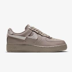 Baskets Nike Air Force 1 LXX