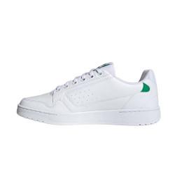 Basket Adidas Originals NY90
