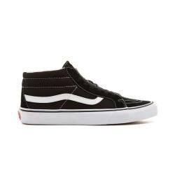 Chaussures Vans Sk8-Mid Reissue