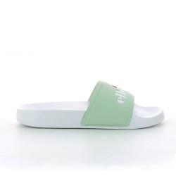 Claquettes Ellesse Filippo Blanc/Vert