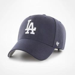 Casquette 47 Brand Los Angeles Dodgers