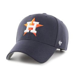 Casquette 47 Brand Houston Astros