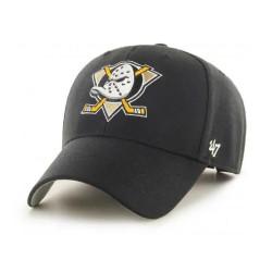 Casquette 47 Brand Anaheim Ducks