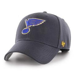Casquette 47 Brand St Louis Blues