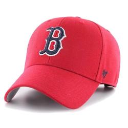 Casquette 47 Brand Boston Red Sox