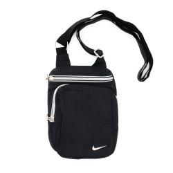 Sacoche Nike Vintage Swoosh Rond