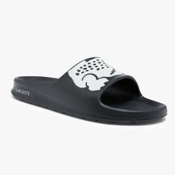 Sandales Croco 2.0 homme NOIR
