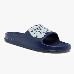 Sandales Croco 2.0 homme BLEU MARINE