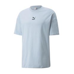 T-shirt Puma coupe boxy Classics