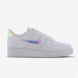 Baskets Nike Air Force 1 (GS)