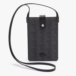 Pochette pour Smartphone Lacoste The Blend