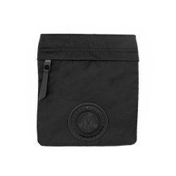 Sacoche Versace Jeans Couture 71YA4B16 Range V-Emblem Sketch 7