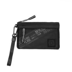 Sacoche Versace Jeans Couture 71YA5P70 Range Warranty Tape Sketch