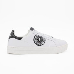 Baskets Versace Jeans Couture 71YA3SK1