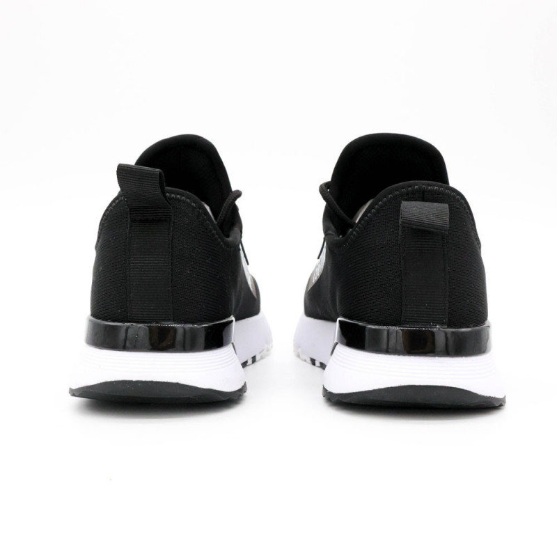 Baskets Versace Jeans Couture 71VA3SA5 Dis Sa5