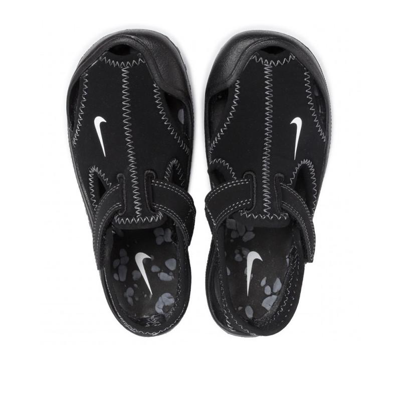 Baskets Nike Sunray Protect (ps)