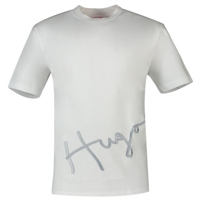 T-shirt Hugo Boss Dresco