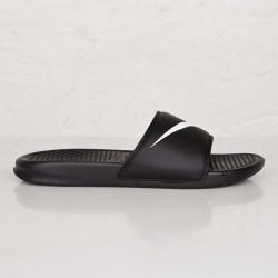 Claquettes Nike Benassi Swoosh