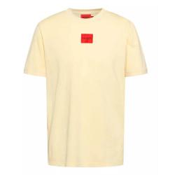 T-shirt Regular Hugo...