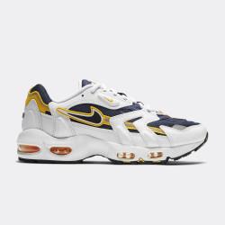 Baskets Nike Air Max 96 II...