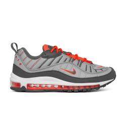 Baskets Nike Air Max 98  ...