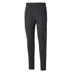 Pantalon de jogging Puma...