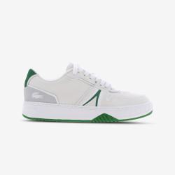 Baskets Lacoste L001 0321...
