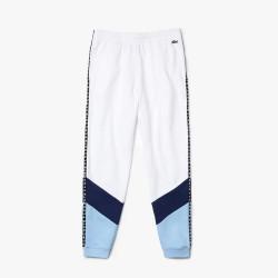 Pantalon de jogging Lacoste...
