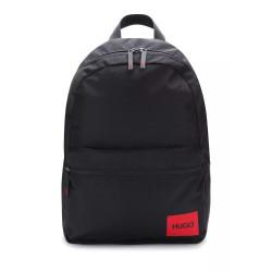 Sac à dos Hugo Ethon Backpack
