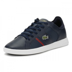 Baskets Lacoste NOVAS CT 118 1 SPM