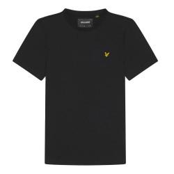T-shirt Lyle & Scott Plain...