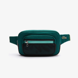 Sac banane LACOSTE L Outfit...