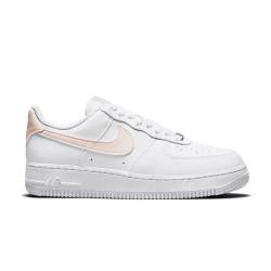 Baskets Nike Air Force 1'07...