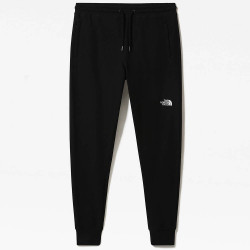 Pantalon de jogging The...