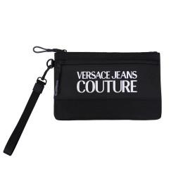 Pochette Versace Jeans...