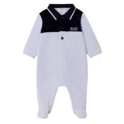 Pyjama Boss pour bébé