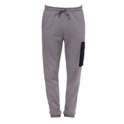 Pantalon de jogging Lyle &...