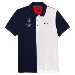 Polo Lacoste Heritage...