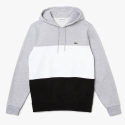 Sweatshirt à capuche...