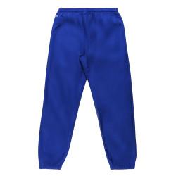 Pantalon de survêtement...