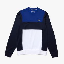 Sweatshirt Lacoste SPORT...