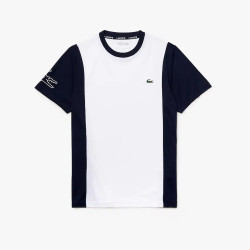 T-shirt Lacoste SPORT...