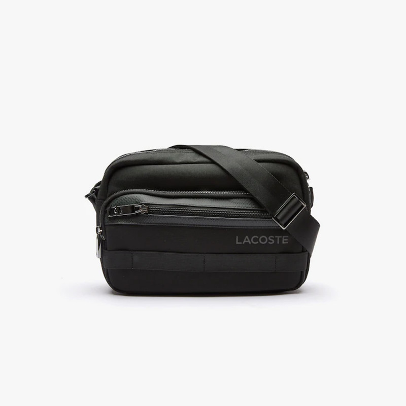 Sacoche LACOSTE L on the Go...